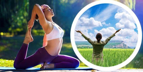 yoga-hocasi.jpg