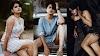 Anarkali Marakkar Hot And Glamorous Photoshoot