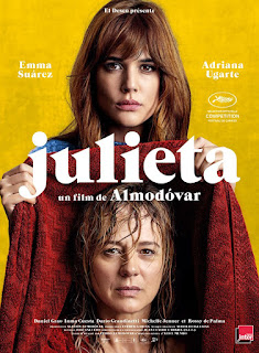 http://www.allocine.fr/film/fichefilm_gen_cfilm=234404.html