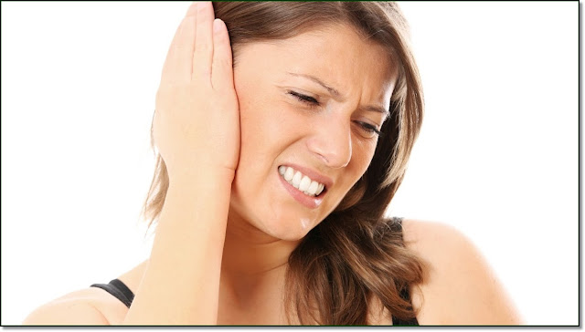 Dureri Urechi