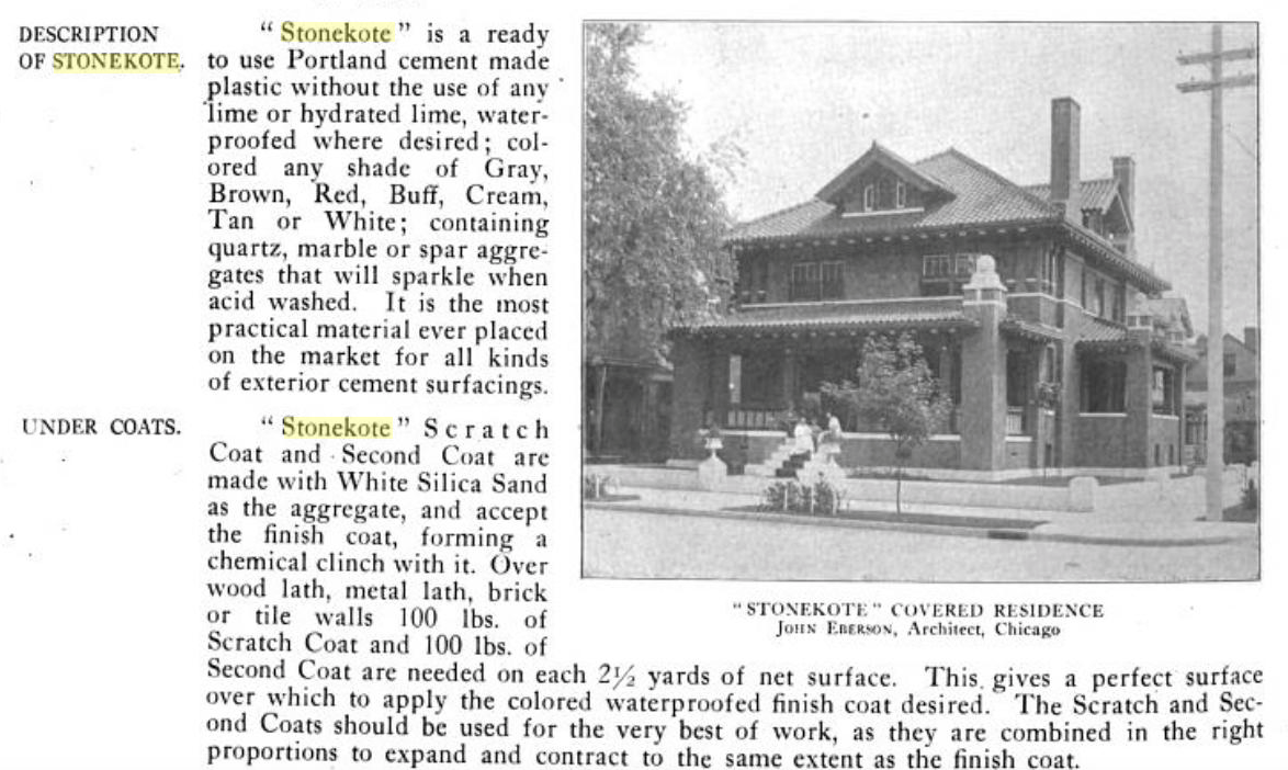 Where can I purchase the Craftsman Bungalow kit? - Quora