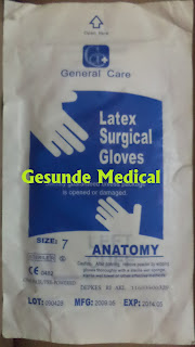 sarung tangan steril, sterile surgical gloves, medical gloves, latex gloves, medical supply, medical equipment, gloves, sarung tangan,surgical instruments, gloves latex