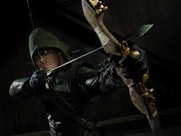 watch arrow season 1 online free