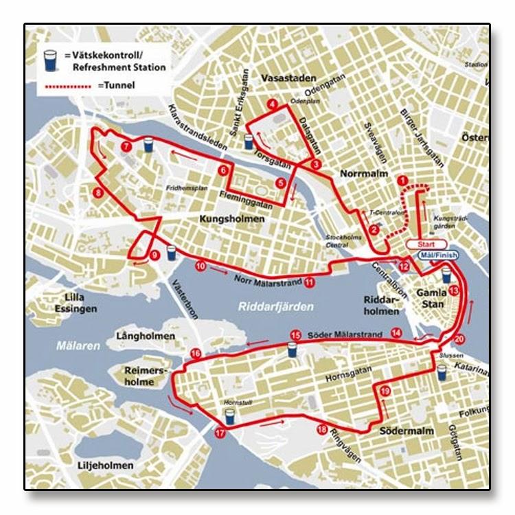 kart stockholm sentrum Lettbent: desember 2013 kart stockholm sentrum