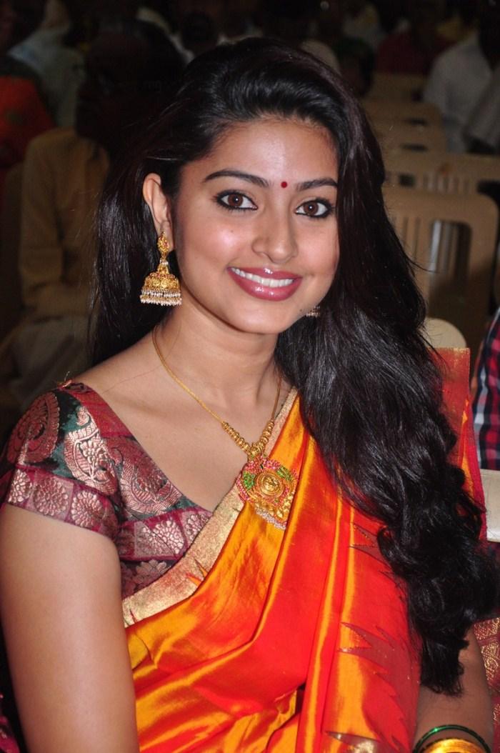Indian Saree Sexy Women
