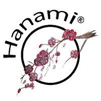 wydawnictwo.hanami.pl
