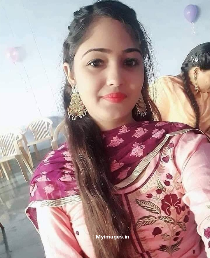 Girl Image 16 Year Indian Simple