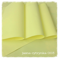 http://www.foamiran.pl/pl/p/Pianka-Foamiran-0%2C08-mm-35x30-cm-JASNA-CYTRYNKA-/206