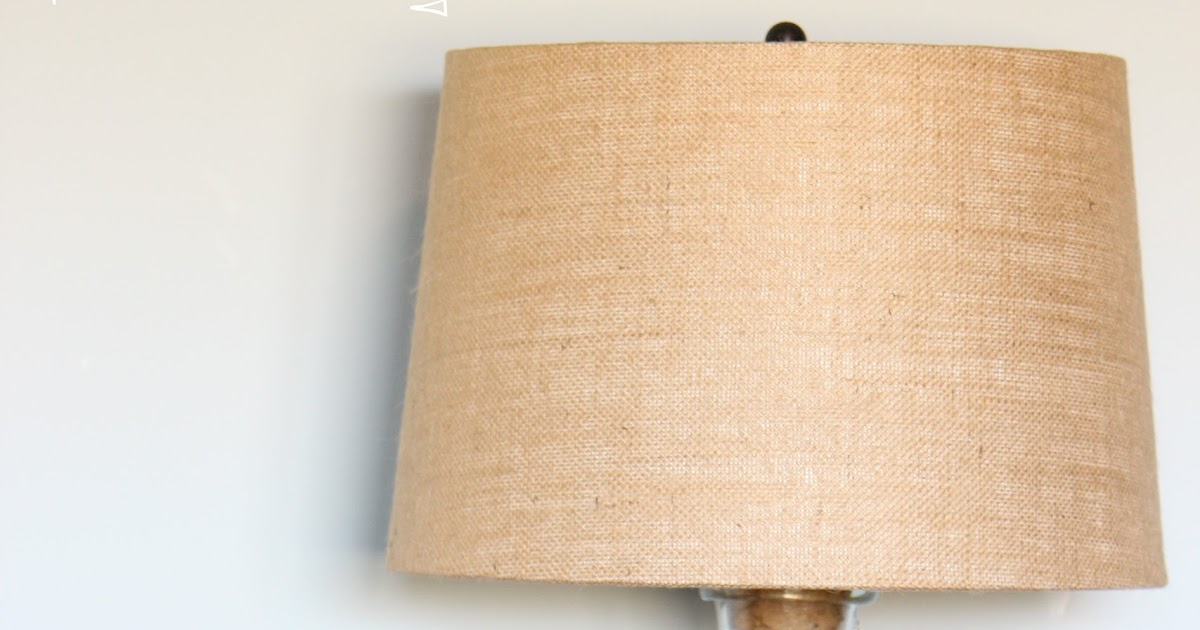 Well-liked The Concrete Cottage: Glass Bottle Lamp ~ DIY Pottery Barn Knock Off CG28