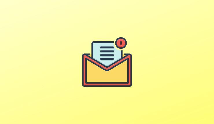 Contoh, Cara Membuat Surat Pengunduran Diri Resign Kerja Yang Baik dan Benar