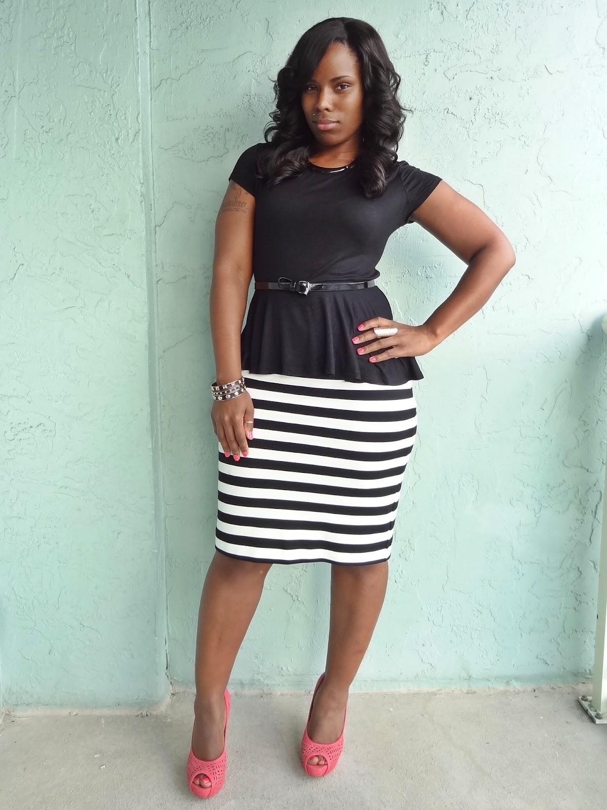 All Wear Skirt 98