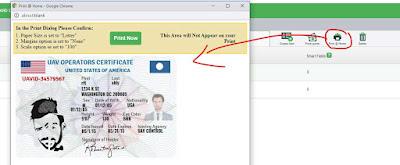 طريقة عمل بطاقة هوية حقيقية لتفعيل فيس بوك واسترجاع الحساب . عمل هوية حقيقية بسهولة بدون خبرة وطريقة استرجاع فيس بوك عن طريقة الهوية .عمل هوية حقيقية.