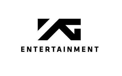 """Stajyerlerin şirketten ayrıldığı haberlerine karşı YG """"her şey yolunda"""" açıklaması yaptı"""