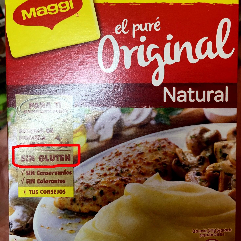 Glutensiz Yiyecekler Nelerdir