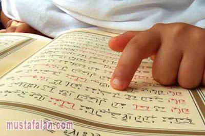 Bacaan Bunyi Kalimat Tasbih Tulisan Arab Latin dan Artinya