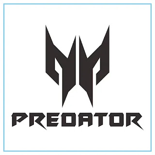 Acer Predator Logo - Free Download File Vector CDR AI EPS PDF PNG SVG
