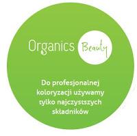 http://organicsbeauty.pl/