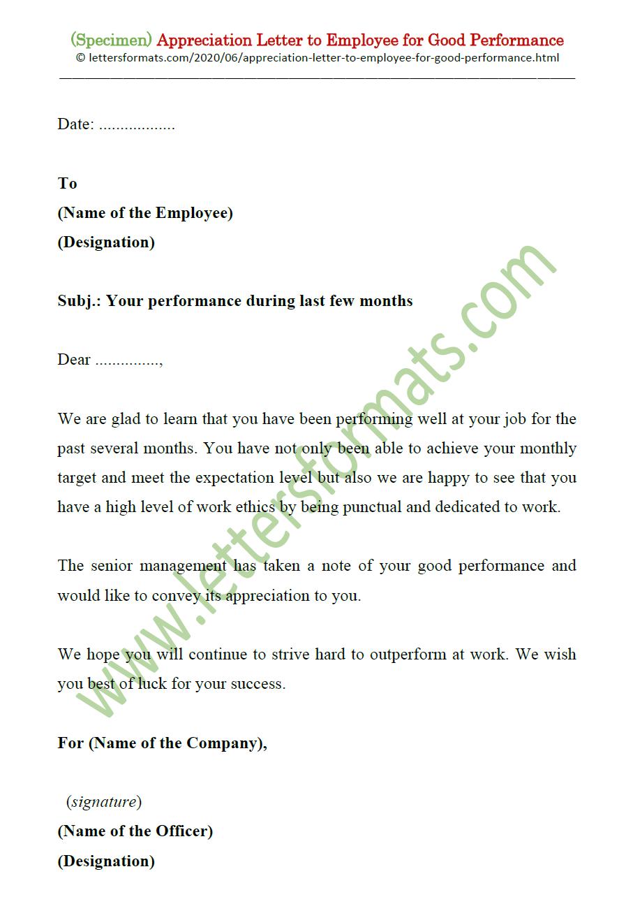Employee Appreciation Letter Sample from 1.bp.blogspot.com