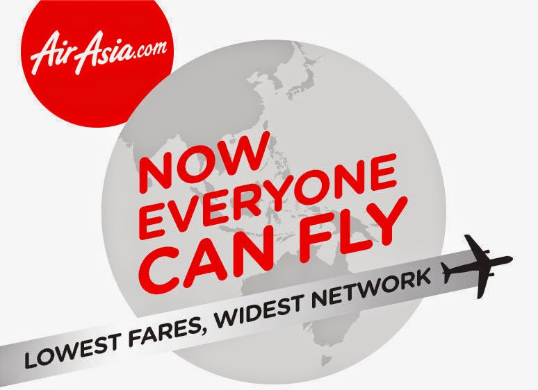 Daftar Promo Tiket Pesawat Murah Airasia Jakarta Bali Pulang Pergi Oktober November Desember 2017 Promo Tiket Pesawat Tiket Liburan Dan Voucher Hotel Dengan Harga Lebih Murah Dari Traveloka