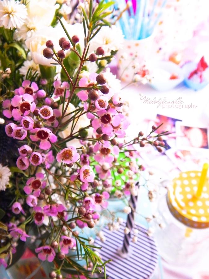 10 urodzinowe inspiracje jak udekorować stół dom na urodziny birthday inspiration ideas party birthday pomysł na urodzinową impreze urodzinowe dodatki dekoracje ciekawe pomysły prezenty