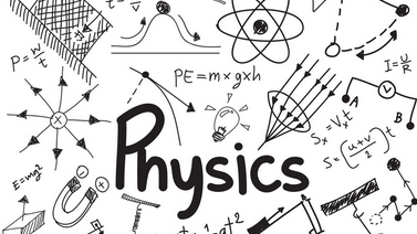 G.C.E A/L Physics Practical Guide-2013