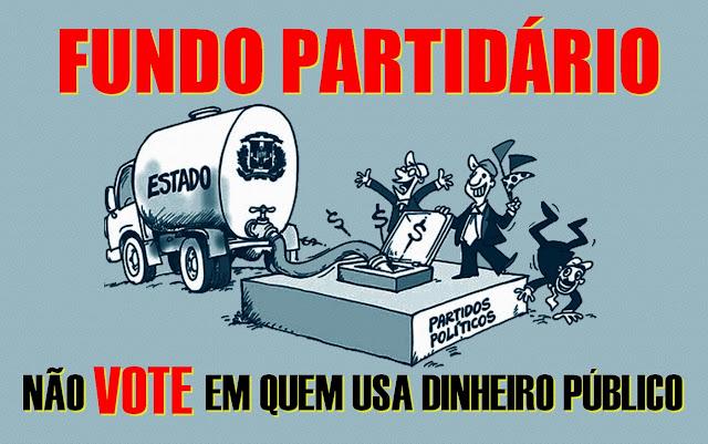 vote nulo