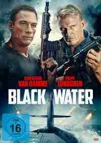 Black Water 2018