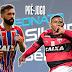 Pré-jogo | Bahia x Atlético-GO - Série A 2017