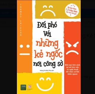 Đối Phó Với Những Kẻ Ngốc Nơi Công Sở ebook PDF EPUB AWZ3 PRC MOBI