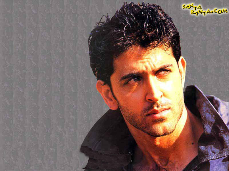 Bhlcelebrities hrithik roshan hd wallpapers 2011 - Hrithik hd pic ...