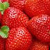 Mengejutkan, Selain Kaya Vitamin C Ternyata Begini Manfaat Strawbery Yang Perlu di Ketahui