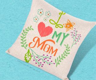 Qué regalar a mamá