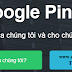 Automatic Ping Service Google Ping Free demo.googleping
