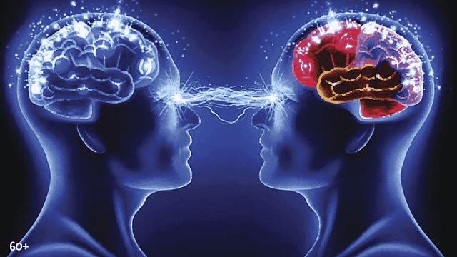 Quotes on telepathy