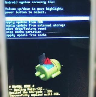 cara-membuka-pola-hp-android-tanpa-reset-5
