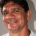 José Antônio dá entrada no registro de candidatura com certidão sub judice