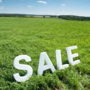 Langkah Aman Dan Mudah Membeli Tanah