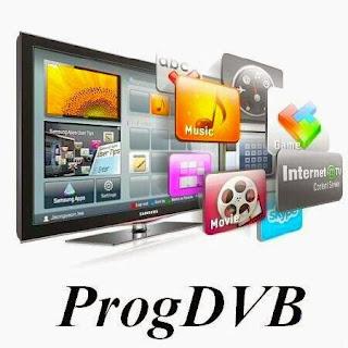 progdvb 6 crack gratuit