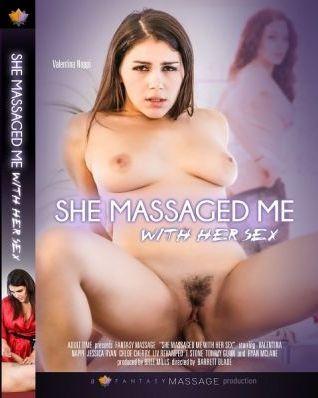 Xxx Sex Movie Download