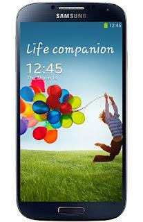 Firmware Samsung Galaxy S4 GT-I9500 BI
