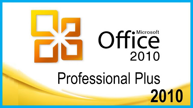 Microsoft Office 2010 Product Key activation