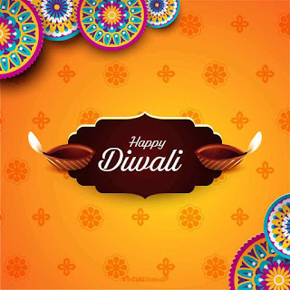 Happy Diwali 2019 wishes, Happy Diwali 2019, Happy Diwali 2019 Images, Happy Diwali 2019 wishes, Happy Diwali 2019 wishes Images, Happy Diwali 2019 whatsapp Images, Happy Diwali images, Happy Diwali wishes images