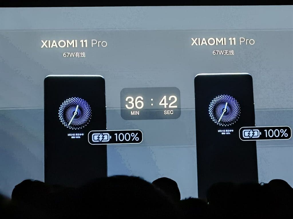 Xiaomi Mi 11 Pro Xiaomi Mi 11 Pro Xiaomi Mi 11 Pro Xiaomi Mi 11 Pro Xiaomi Mi 11 Pro Xiaomi Mi 11 Pro