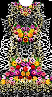 textile design gallery,free textile designs,shutterstock design images