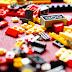 """Ruszyły """"Eksperymentalne Ferie z Lego"""" w Baniach"""