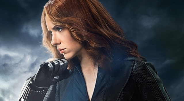 Black Widow HD Photos, hd wallpaper for android mobile download, hd photos for background