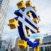 Pratinjau Ekonomi Eropah: Kadar Keputusan ECB Akan Dikeluarkan