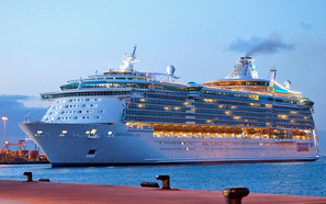 Dream Cruise Vacation? At 80 % Off, Your Cruise Vacation Dreams Come True