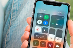 Can iPhone 11 Show Battery Percentage?