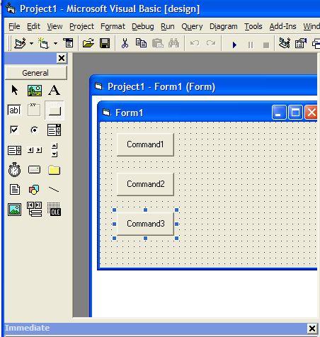 Learn Visual Basic 6: Visual Basic 6 tips to create multiple